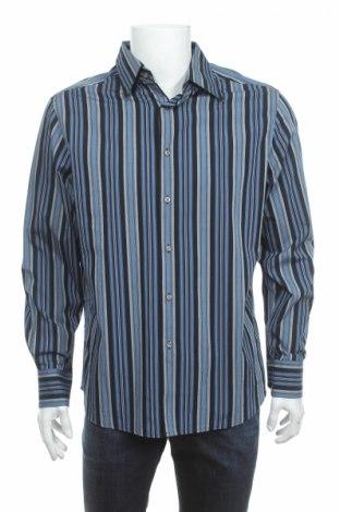 Мъжка риза Claiborne