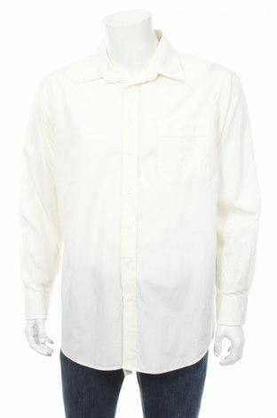 Мъжка риза Daniels & Korff