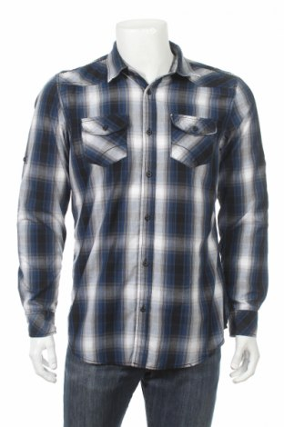 Мъжка риза I Jeans by Buffalo
