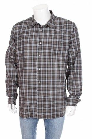 Мъжка риза John Varvatos