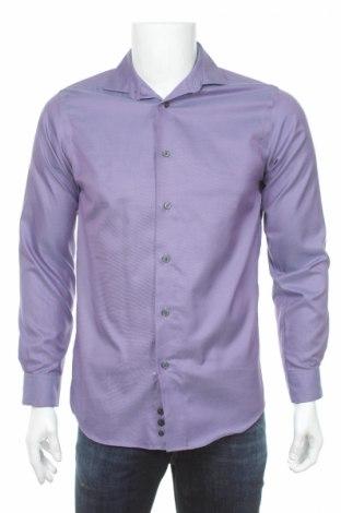 Мъжка риза Kenneth Cole