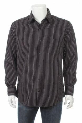 Мъжка риза Man By Tchibo