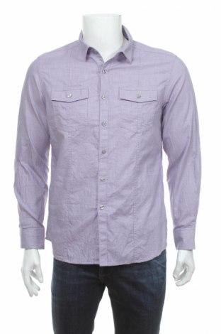 Мъжка риза Marc Anthony