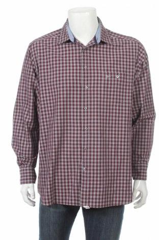 Мъжка риза Paul R. Smith
