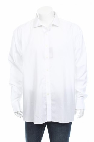 Мъжка риза Pedro Del Hierro
