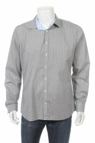 Мъжка риза Pure