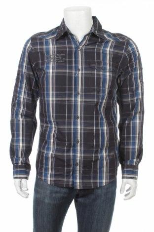 Мъжка риза S.Oliver