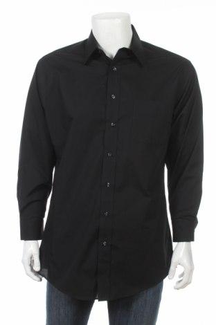 Мъжка риза Stafford