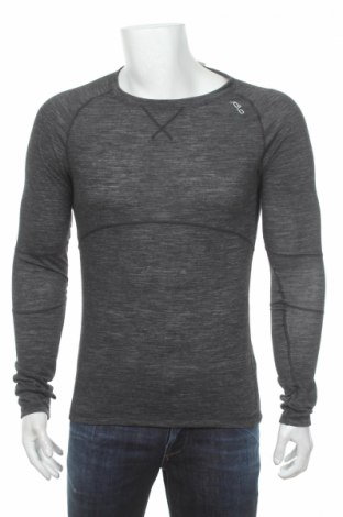 Мъжка спортна блуза Odlo