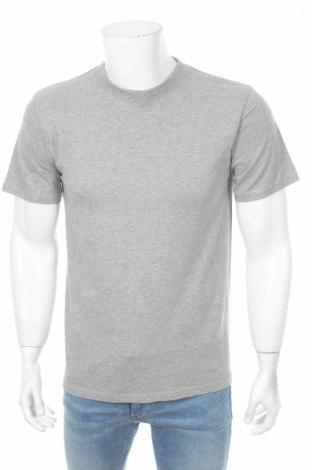 Мъжка тениска Adler