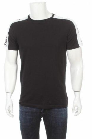 Мъжка тениска Core By Jack & Jones