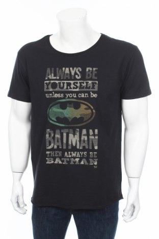 Мъжка тениска Fifty Carat