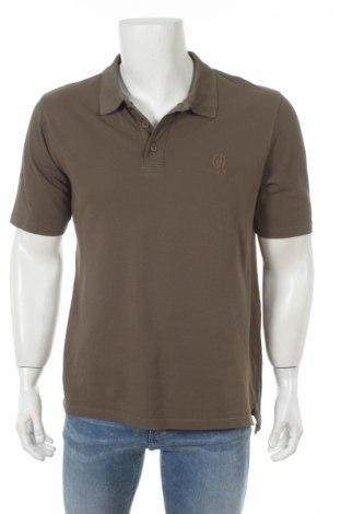 Мъжка тениска G.I.G.A. Dx