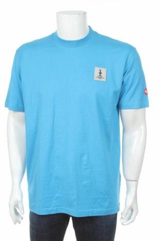 Мъжка тениска Murphy & Nye