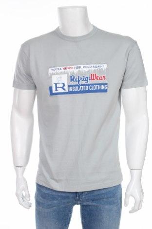Мъжка тениска Refrigiwear