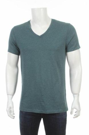 Мъжка тениска Samsoe & Samsoe