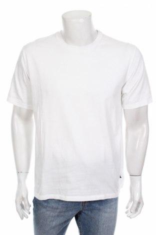 Мъжка тениска Tigema