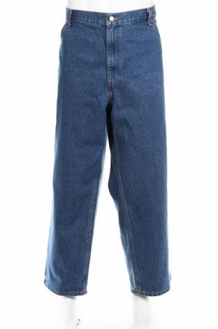 Мъжки дънки Basic Edition