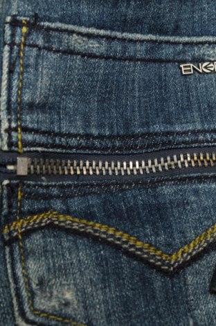 Мъжки дънки ENERGIE