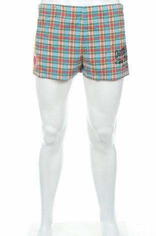 Pantaloni scurți de bărbați ENERGIE