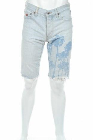 Мъжки къс панталон ENERGIE