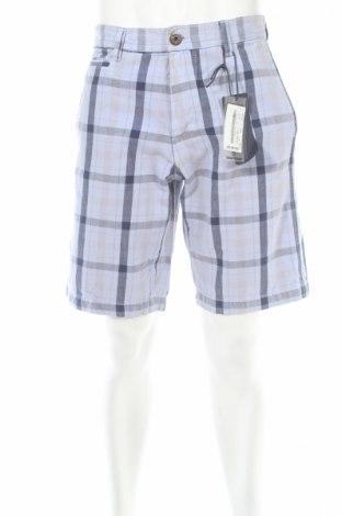 Мъжки къс панталон Murphy & Nye
