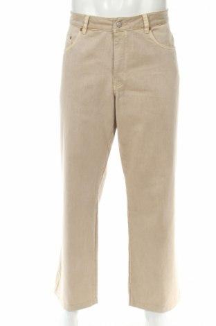 Pantaloni de bărbați Ahead