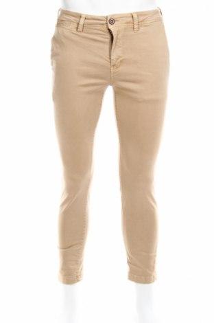 Pantaloni de bărbați American Eagle