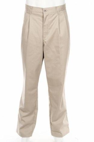 Мъжки панталон Basic Edition