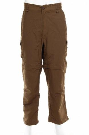 Pantaloni de bărbați Cabela's