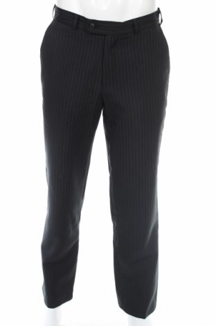 Pantaloni de bărbați Canda