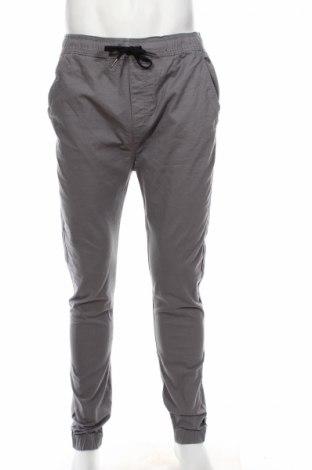 Мъжки панталон Carbon