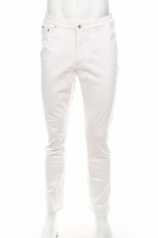 Мъжки панталон Cellbes
