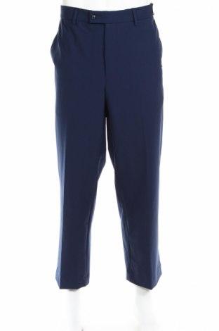 Pantaloni de bărbați Croft & Barrow