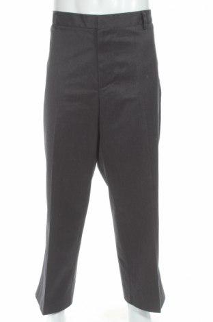 Pantaloni de bărbați Dockers