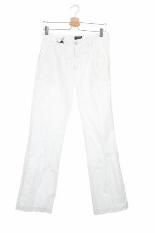 Мъжки панталон ENERGIE