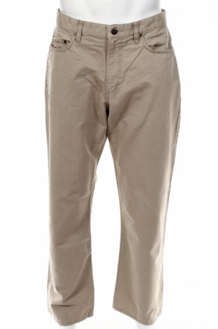 Мъжки панталон Eddie Bauer