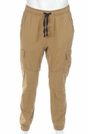 Мъжки панталон Faded Glory