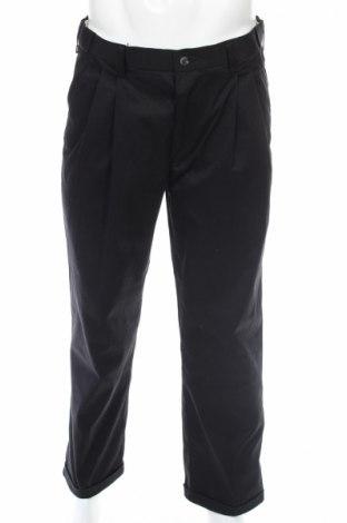 Мъжки панталон George