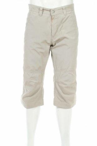 Pantaloni de bărbați Gin Tonic