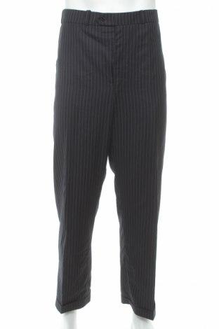Мъжки панталон Gold Coast