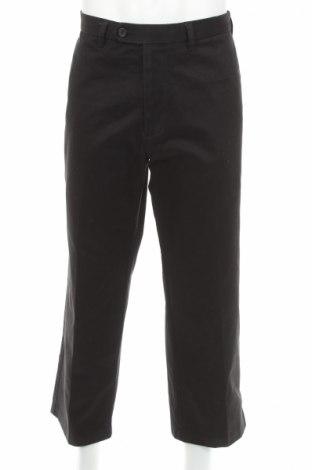 Pantaloni de bărbați Haggar