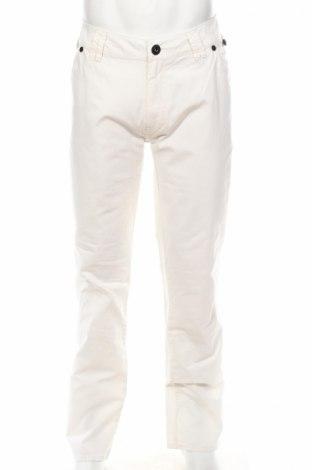 Мъжки панталон Henry Choice