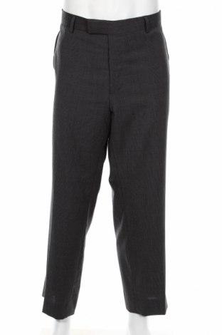 Мъжки панталон Hugo Boss