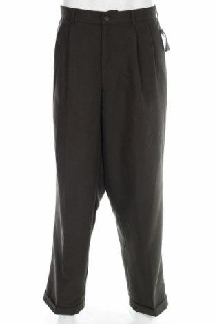 Мъжки панталон J.Ferrar