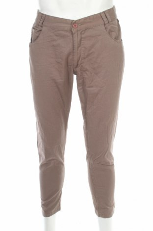 Pantaloni de bărbați John Players