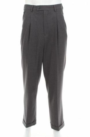 Мъжки панталон Louis Raphael