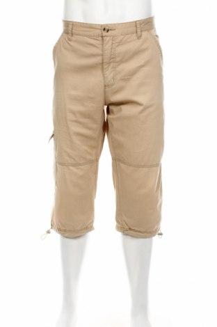 Мъжки панталон Manfield