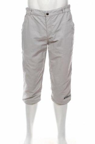 Мъжки панталон Mc Kinley