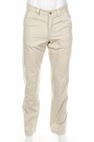 Ανδρικό παντελόνι Murphy & Nye